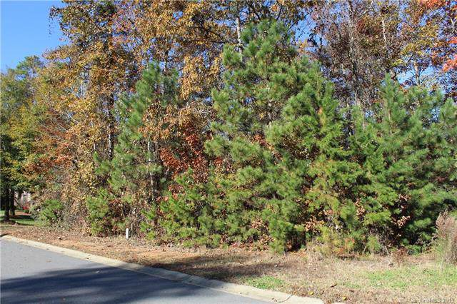 0 Sherringham Way #11, Waxhaw, NC 28173 (#3571176) :: LePage Johnson Realty Group, LLC