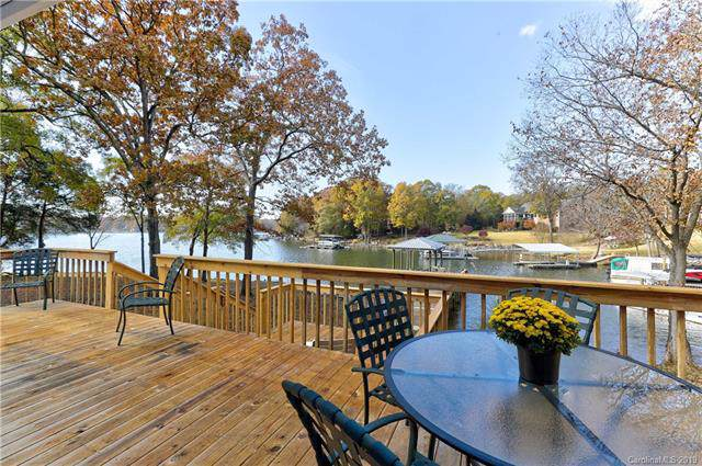 4737 Allison Creek Road, York, SC 29745 (#3571190) :: Stephen Cooley Real Estate Group