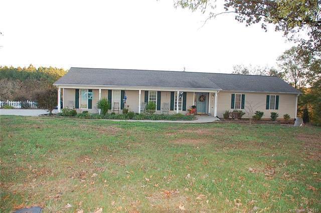 20208 Saint Martin Road, Albemarle, NC 28001 (#3571196) :: Stephen Cooley Real Estate Group