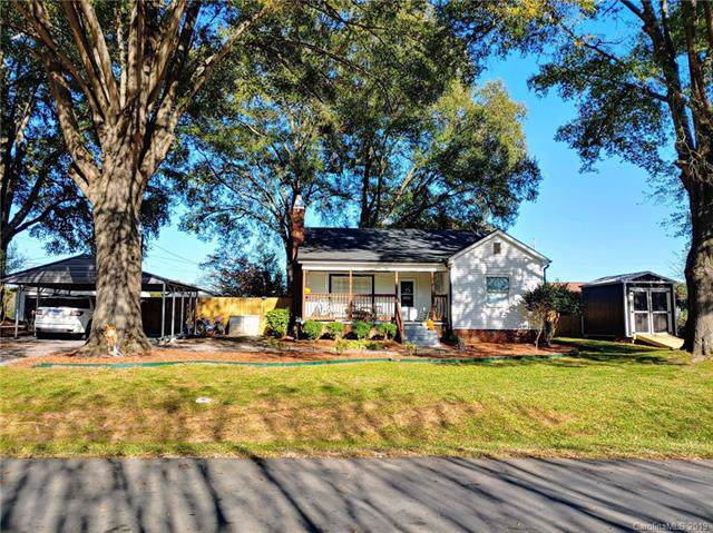 47 Plott Drive SW, Concord, NC 28025 (#3571216) :: Francis Real Estate