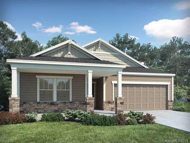 3215 Elmwood Drive, Wesley Chapel, NC 28110 (#3571223) :: Carlyle Properties
