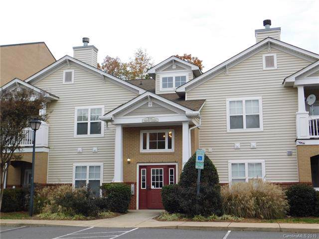 12324 Copper Mountain Boulevard, Charlotte, NC 28277 (#3571242) :: Homes Charlotte