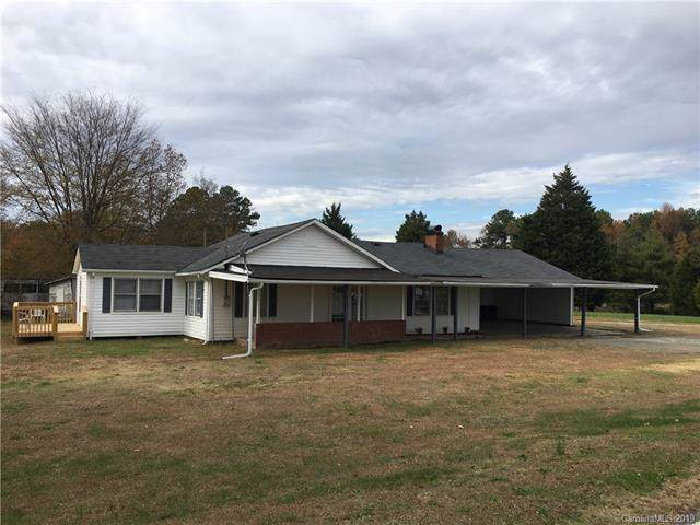 363 Neal Road, Bessemer City, NC 28016 (#3571245) :: LePage Johnson Realty Group, LLC