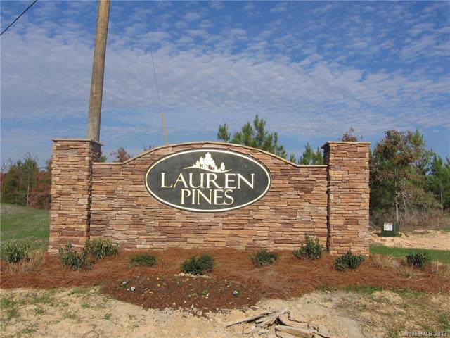 000 Willow Grove Lane #74, York, SC 29745 (#3571275) :: Stephen Cooley Real Estate Group