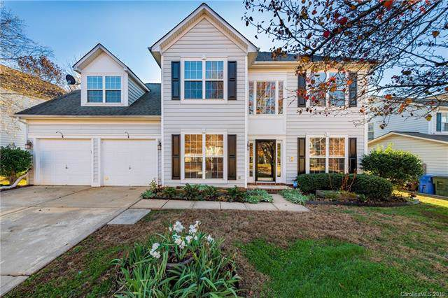 117 Walmsley Place, Mooresville, NC 28117 (#3571295) :: Stephen Cooley Real Estate Group