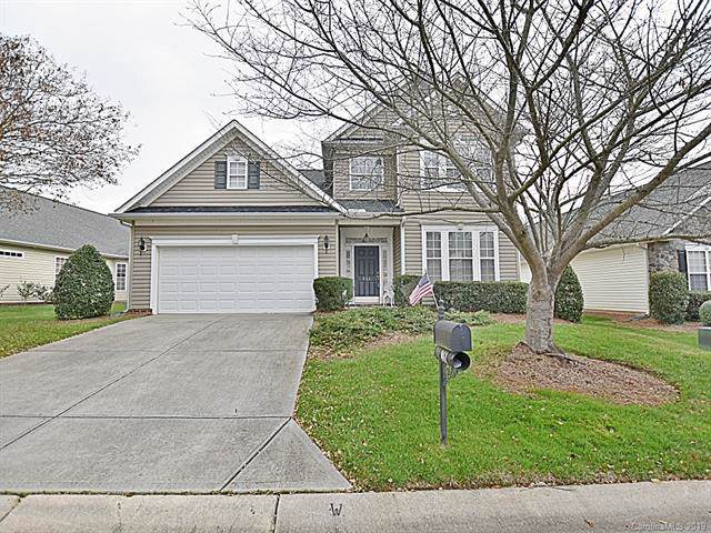 861 Platinum Drive, Fort Mill, SC 29708 (#3571303) :: Stephen Cooley Real Estate Group