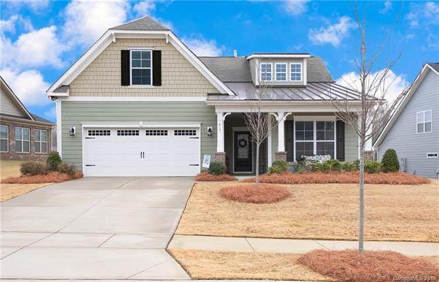 417 Trillium Way, Belmont, NC 28012 (#3571316) :: Homes Charlotte