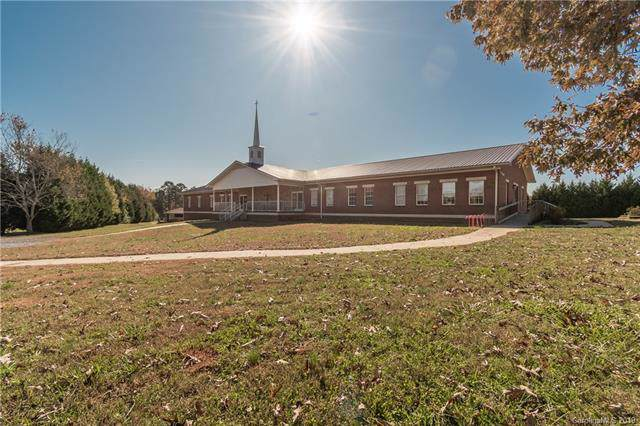 188 Wiggins Road, Mooresville, NC 28115 (#3571366) :: Premier Realty NC