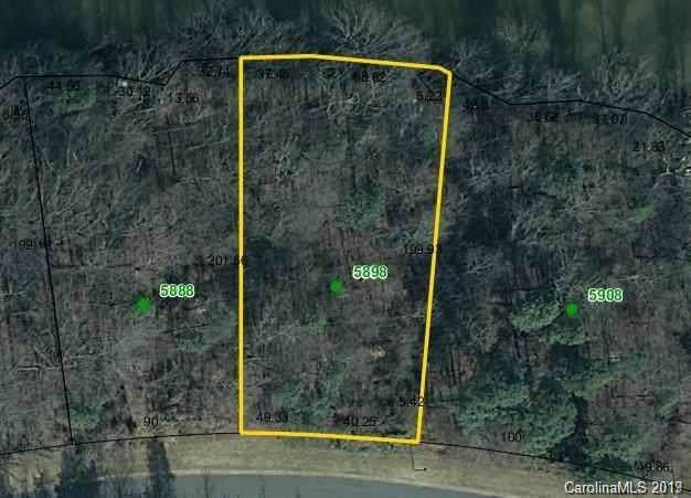 5898 Wood Duck Way Lot 17, Catawba, NC 28609 (#3571433) :: The Mitchell Team