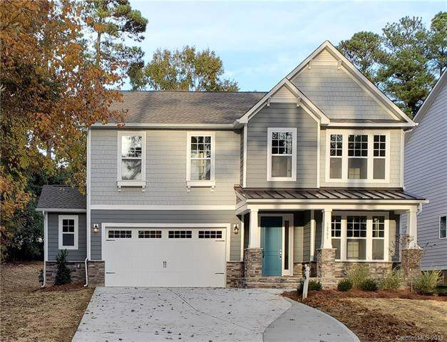 16501 Marvin Road, Charlotte, NC 28277 (#3571438) :: Stephen Cooley Real Estate Group