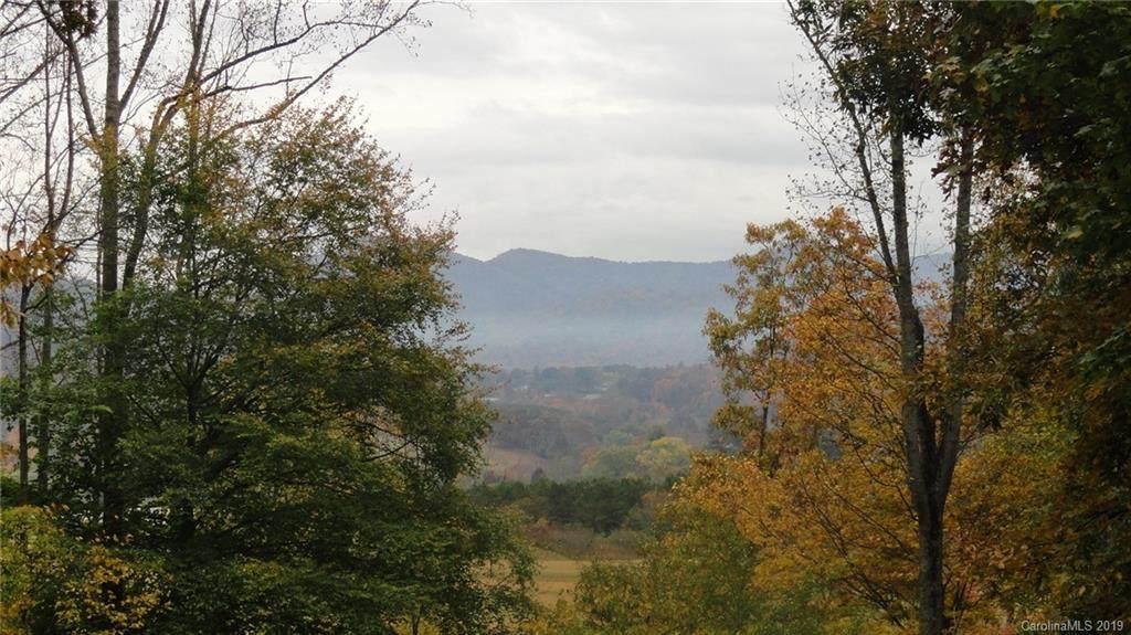 tbd Deep Woods Trail - Photo 1