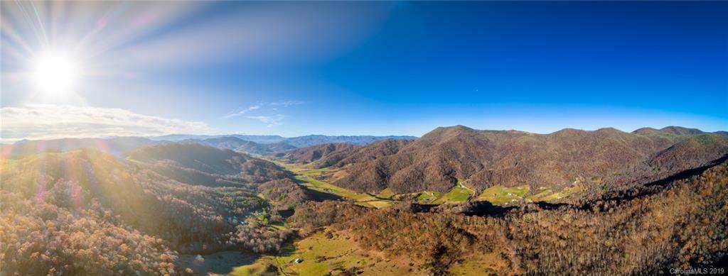 0000 White Oak Trail - Photo 1