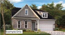 319 Warbler Drive, Wesley Chapel, NC 28110 (#3571495) :: Stephen Cooley Real Estate Group