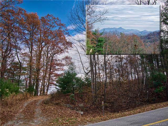 147 Tarnhill Drive, Flat Rock, NC 28731 (#3571510) :: MOVE Asheville Realty