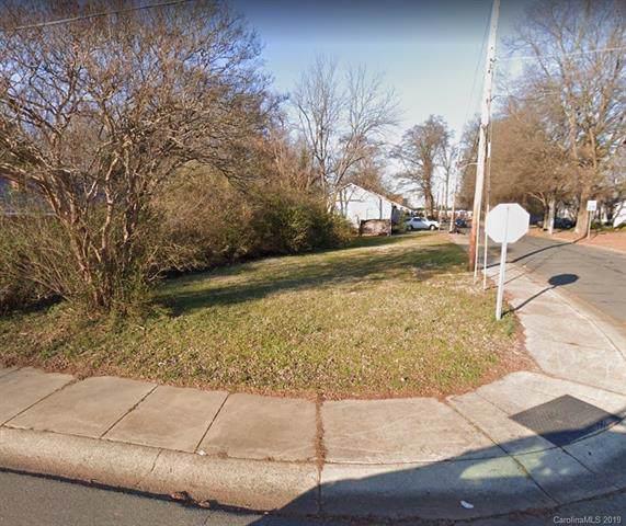 2737 Marney Avenue, Charlotte, NC 28205 (#3571533) :: LePage Johnson Realty Group, LLC