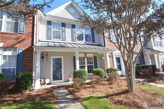 117 Talbert Town Loop, Mooresville, NC 28117 (#3571578) :: Francis Real Estate