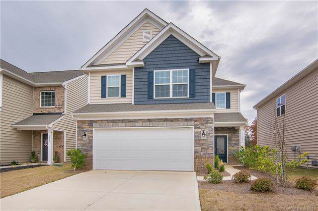 1834 Skipping Stone Drive, Fort Mill, SC 29715 (#3571606) :: Stephen Cooley Real Estate Group