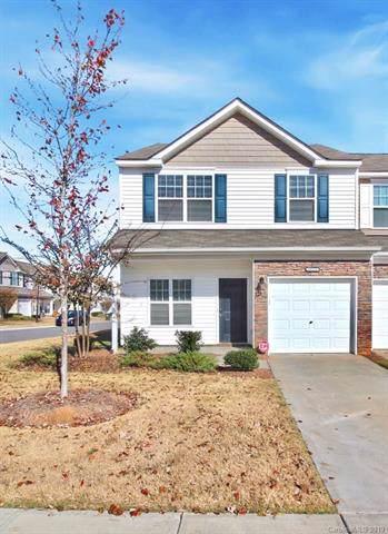 11113 Kanturk Court, Charlotte, NC 28213 (#3571617) :: Stephen Cooley Real Estate Group