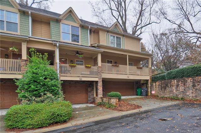 2949 Craftsman Lane, Charlotte, NC 28204 (#3571640) :: Stephen Cooley Real Estate Group