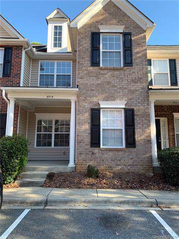 5714 Bent Creek Circle, Charlotte, NC 28227 (#3571707) :: Stephen Cooley Real Estate Group