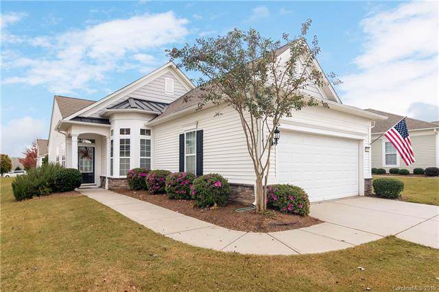 4096 Murray Street, Indian Land, SC 29707 (#3571716) :: LePage Johnson Realty Group, LLC