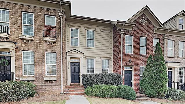 11125 Cedar Walk Lane, Charlotte, NC 28277 (#3571737) :: Carlyle Properties