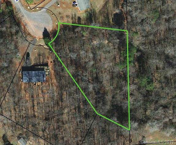 3834 Amber Drive, Vale, NC 28168 (#3571751) :: Stephen Cooley Real Estate Group