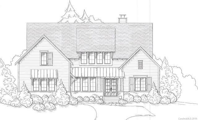 808 Bellegray Road, Clover, SC 29710 (#3571762) :: Stephen Cooley Real Estate Group