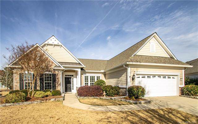 12121 Cougar Point Court, Indian Land, SC 29707 (#3571779) :: LePage Johnson Realty Group, LLC