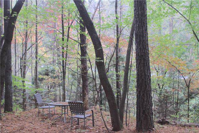 1 Island Creek Road, Lake Lure, NC 28746 (#3571785) :: Carlyle Properties