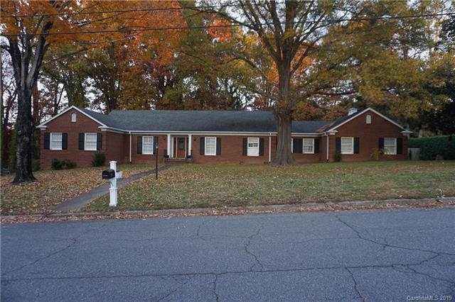 1340 Carmen Lane, Gastonia, NC 28054 (#3571811) :: Rowena Patton's All-Star Powerhouse