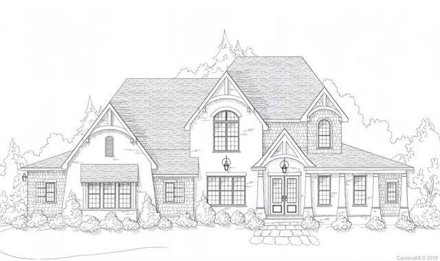 676 Bellegray Road, Clover, SC 29710 (#3571832) :: Stephen Cooley Real Estate Group
