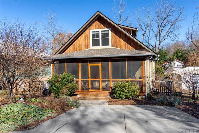 36 Yale Street, Asheville, NC 28806 (#3571877) :: MartinGroup Properties