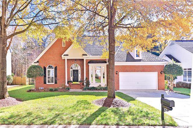 6628 Fairhope Court, Charlotte, NC 28277 (#3571893) :: The Andy Bovender Team