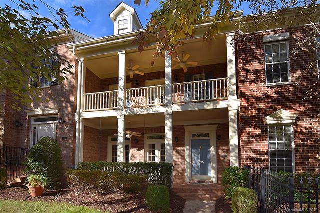 235 Twain Avenue, Davidson, NC 28036 (#3571905) :: LePage Johnson Realty Group, LLC