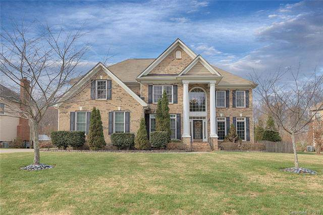 217 Crimson Orchard Drive, Mooresville, NC 28115 (#3571960) :: MartinGroup Properties