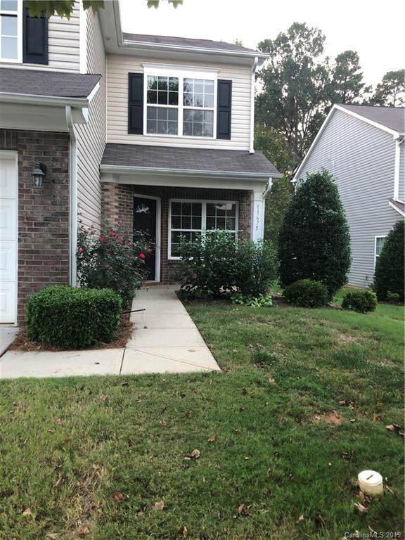 11675 Stockdale Court, Pineville, NC 28134 (#3571962) :: Carolina Real Estate Experts