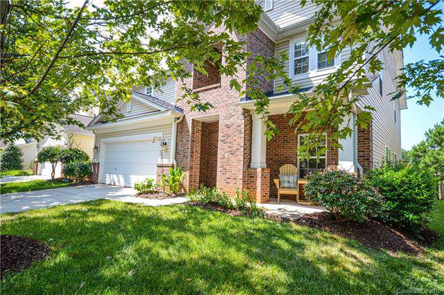 8936 Oransay Way, Charlotte, NC 28278 (#3571967) :: Stephen Cooley Real Estate Group
