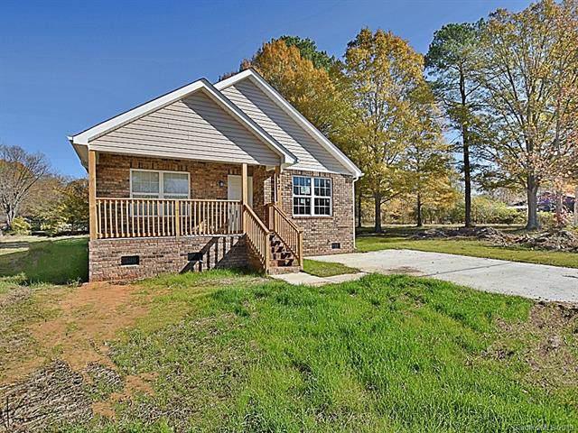 437 Blake Street, Rock Hill, SC 29730 (#3572039) :: Stephen Cooley Real Estate Group