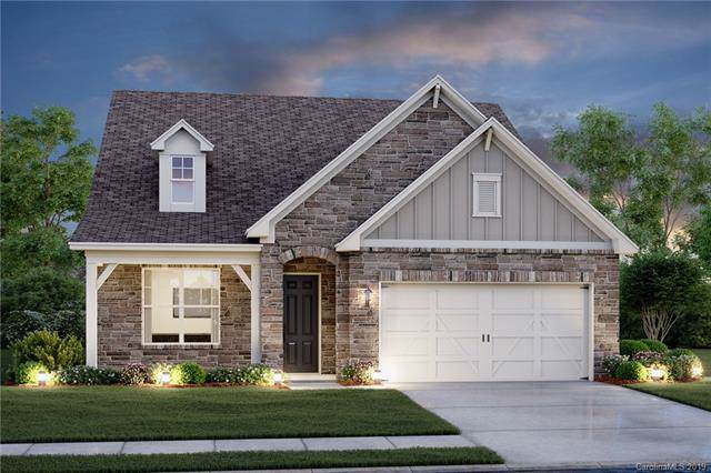 596 Rustlewood Way #19, Rock Hill, SC 29732 (#3572061) :: Stephen Cooley Real Estate Group