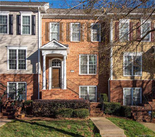 667 Sixth Baxter Crossing, Fort Mill, SC 29708 (#3572083) :: The Andy Bovender Team