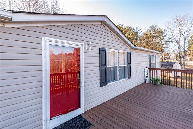 7206 Pyramid Drive, Hickory, NC 28602 (#3572096) :: Rowena Patton's All-Star Powerhouse