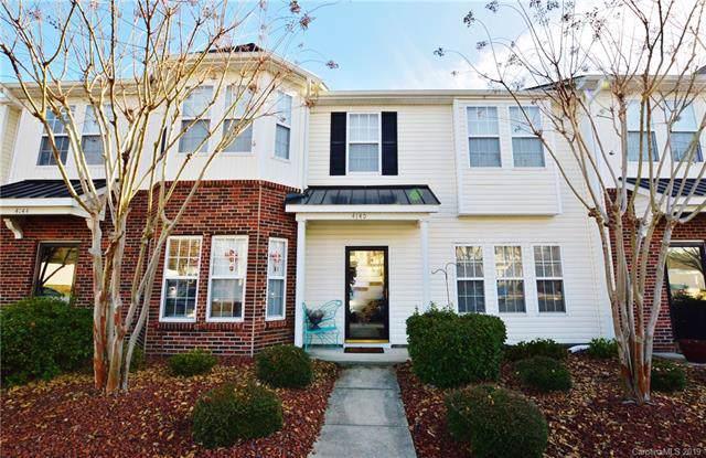 4140 Kenton Glenn Court, Concord, NC 28027 (#3572097) :: Stephen Cooley Real Estate Group