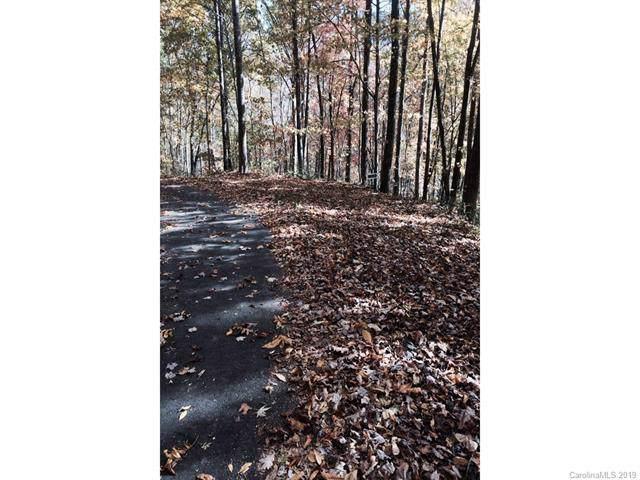 00 Fern Trail #53, Waynesville, NC 28786 (#3572114) :: Rinehart Realty