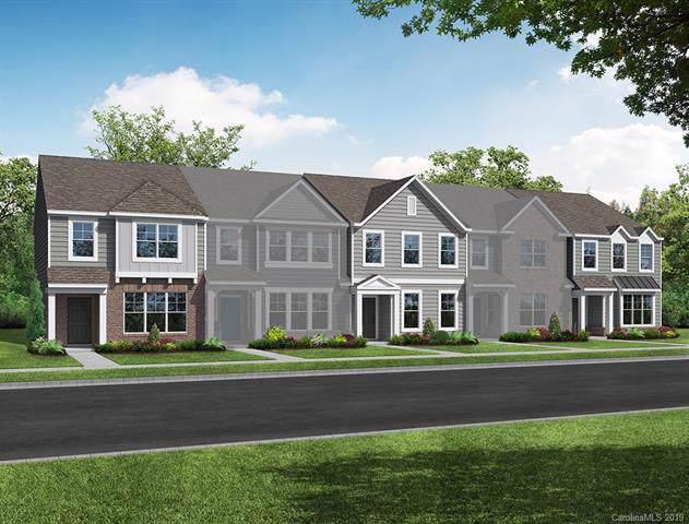 180 Waterlynn Ridge Road A-Lot 5, Mooresville, NC 28117 (#3572194) :: LePage Johnson Realty Group, LLC