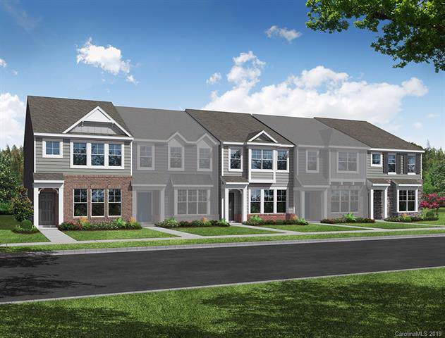 180 Waterlynn Ridge Road C-Lot 7, Mooresville, NC 28117 (#3572196) :: LePage Johnson Realty Group, LLC