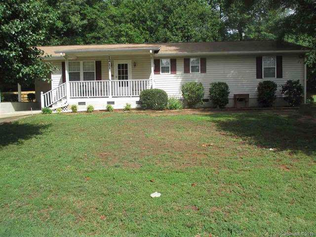 1211 Eastcreek Road, Fort Lawn, SC 29714 (#3572231) :: Austin Barnett Realty, LLC
