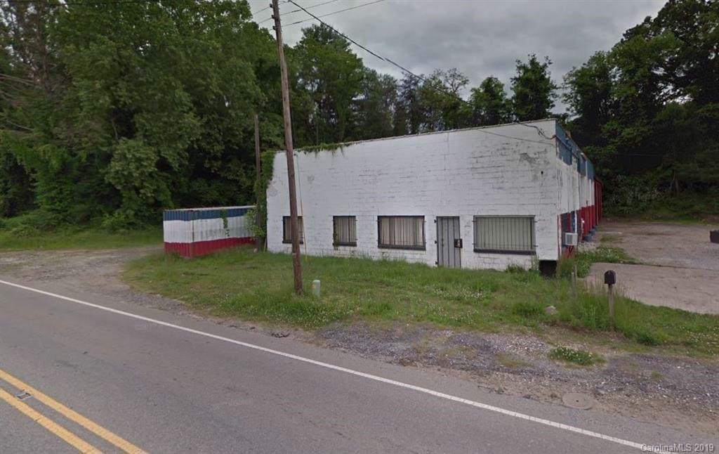124 Sweeten Creek Road - Photo 1