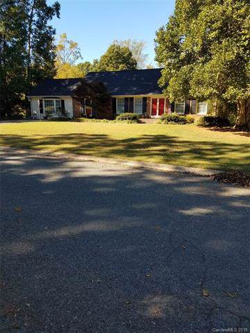 214 Windsor Drive, Shelby, NC 28150 (#3572340) :: LePage Johnson Realty Group, LLC