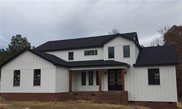 8877 Elina Lane, Terrell, NC 28682 (#3572372) :: LePage Johnson Realty Group, LLC